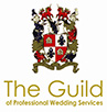 wedding guild logo