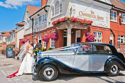 wedding_car_bristol_bentley_cambridge_arms