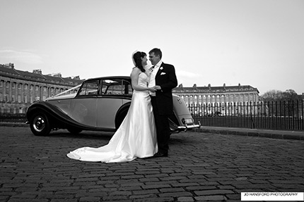 wedding_car_bath_bentley_royal_crescent